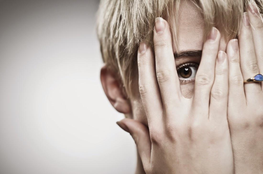 test timidez y fobia social