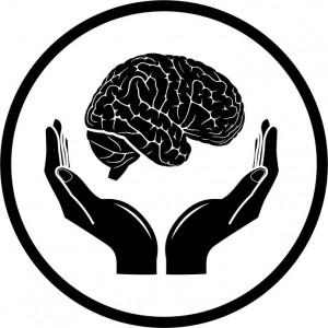 Logopedia para adultos