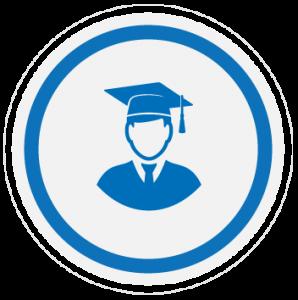 Logopedia para centros externos