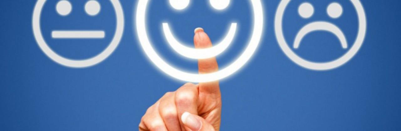 Terapia de regulación emocional