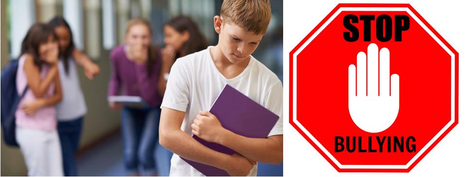 Terapia para superar el bullying o acoso escolar