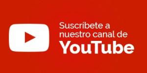 suscribete canal youtube