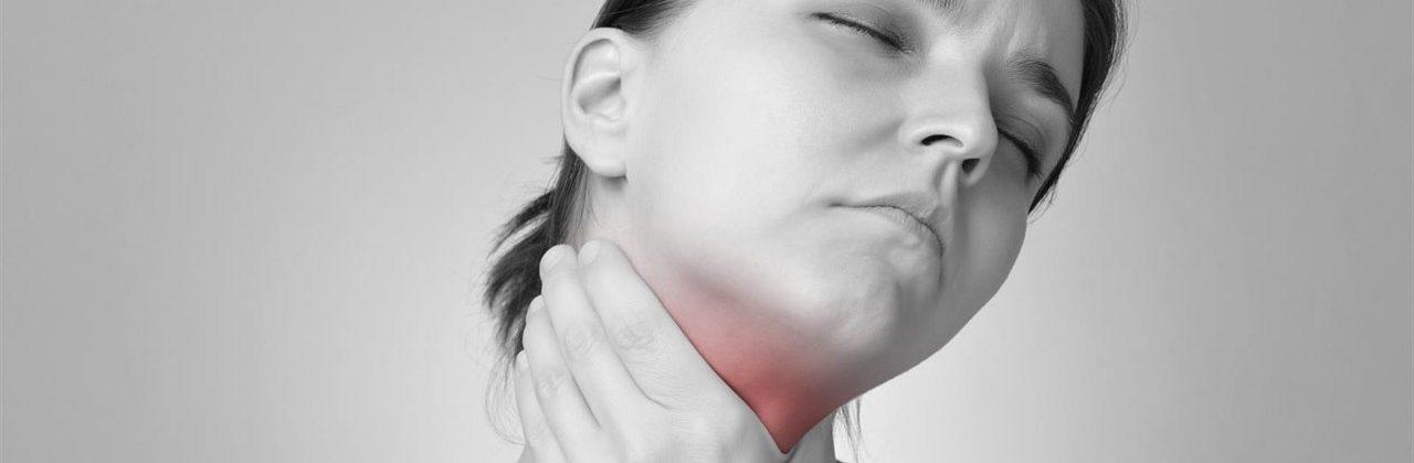 Nódulos y pólipos de las cuerdas vocales – tratamiento logopeda