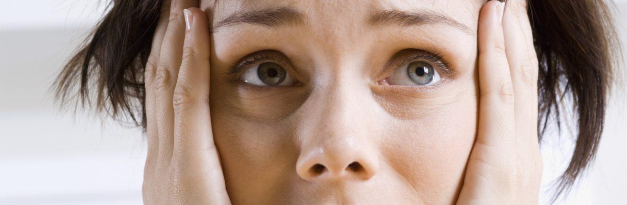 Test de Ansiedad – ¿Cuál es tu nivel de ansiedad?
