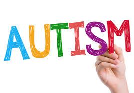 Test de Autismo infantil