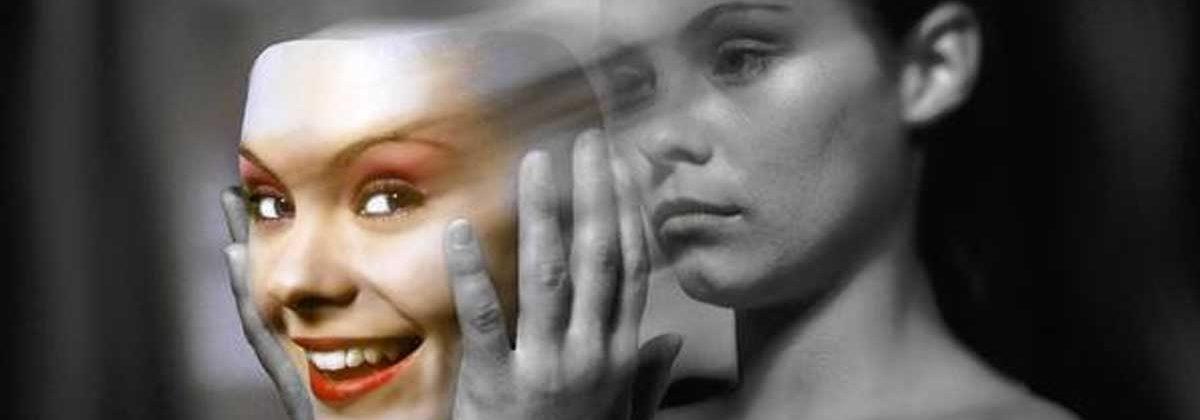 Test de depresión – ¿Sufres depresión?