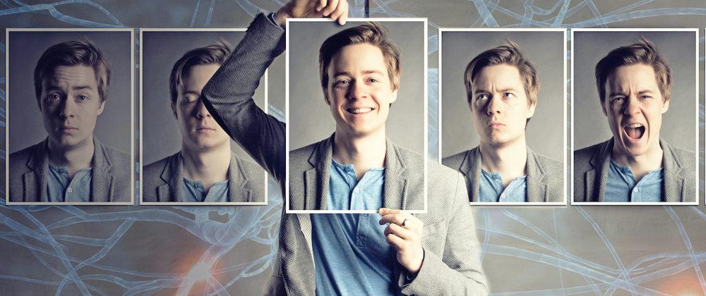 Test de regulación emocional – ¿Sabes controlar tus emociones?