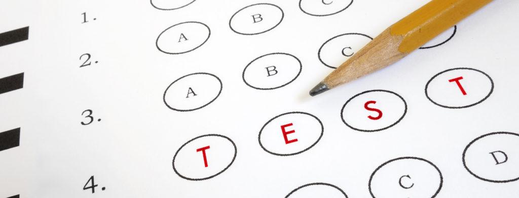 tests-psicologia