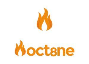 oct8ne-logo