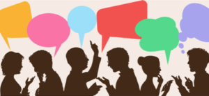 formación Habilidades Sociales y Comunicativas