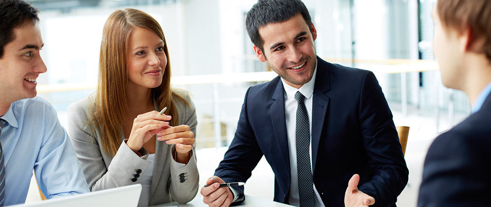 Taller de Habilidades Sociales y Comunicativas para Empresas