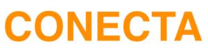 Academia Conecta - Habilidades sociales