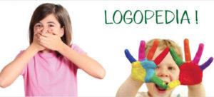servicio logopedia