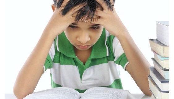Cómo superar la dislexia